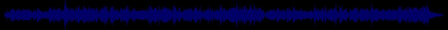 waveform of track #71976