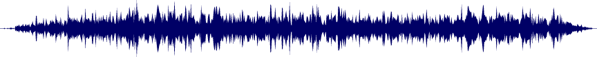 waveform of track #7228