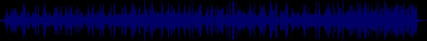 waveform of track #7239