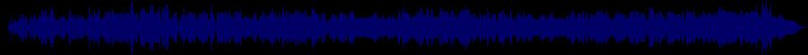 waveform of track #72017