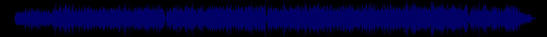 waveform of track #72032