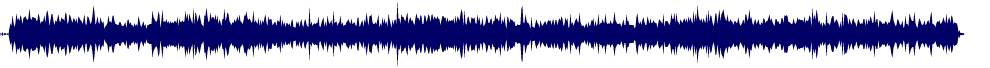 waveform of track #72036