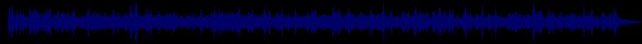 waveform of track #72044