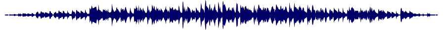 waveform of track #72047