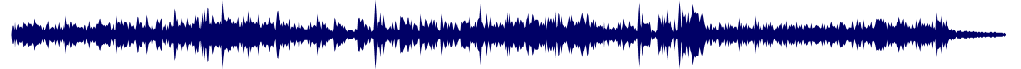 waveform of track #72049