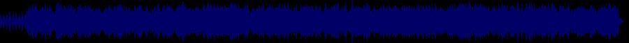 waveform of track #72066