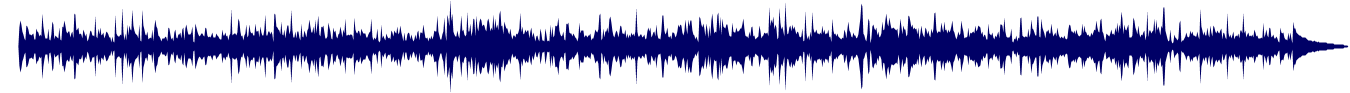 waveform of track #72085
