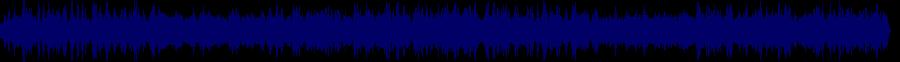 waveform of track #72087