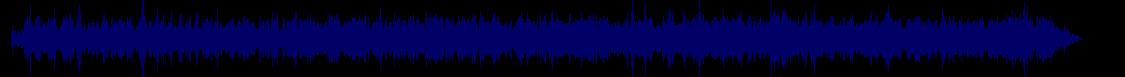 waveform of track #72114