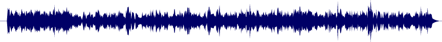 waveform of track #72117