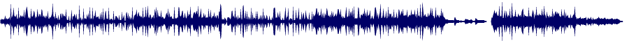 waveform of track #72135