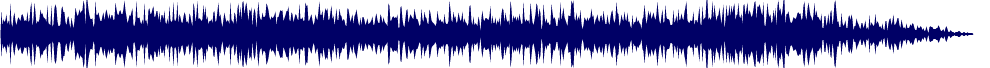waveform of track #72141