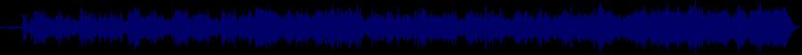waveform of track #72159