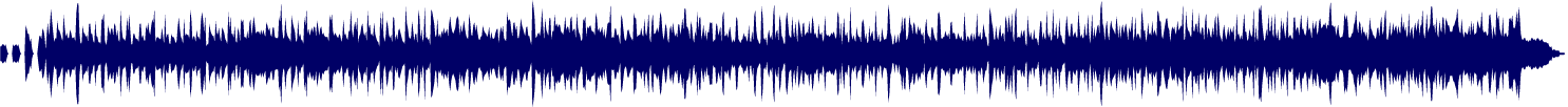 waveform of track #72167