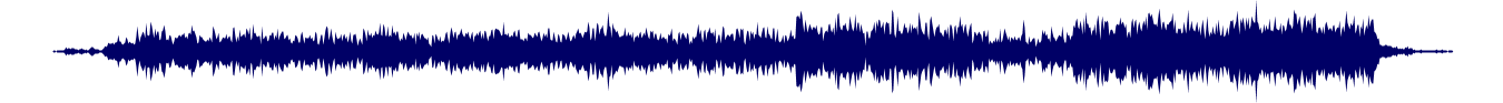 waveform of track #72171