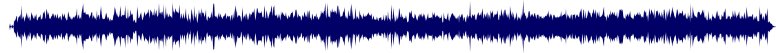 waveform of track #72186