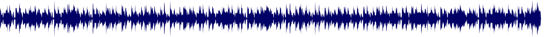 waveform of track #72195