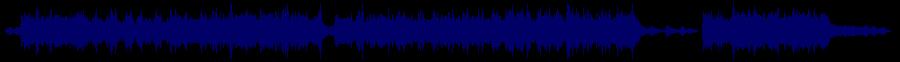 waveform of track #72198