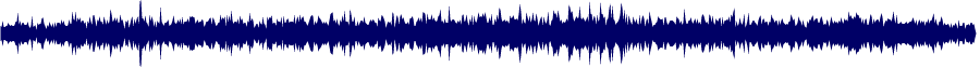 waveform of track #72229