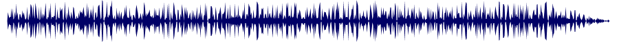 waveform of track #72235