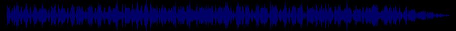 waveform of track #72240