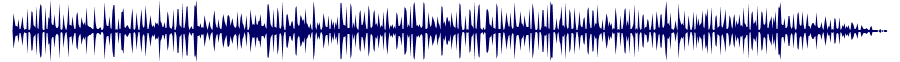 waveform of track #72241