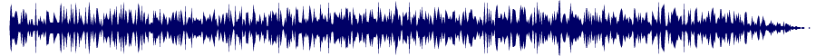 waveform of track #72242