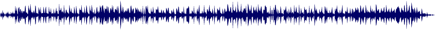 waveform of track #72248