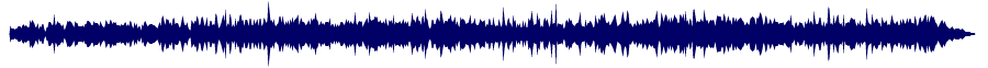 waveform of track #72262