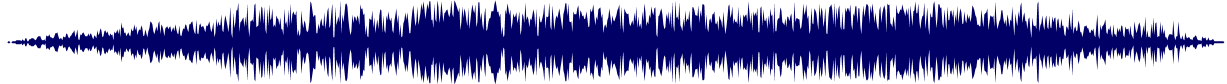 waveform of track #72273