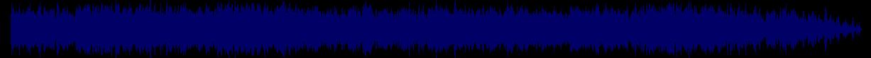 waveform of track #72274