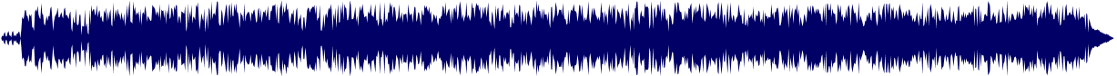 waveform of track #72275