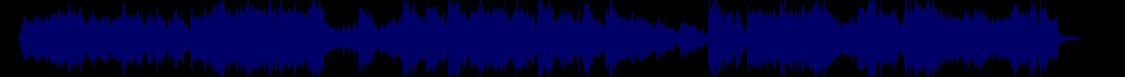 waveform of track #72278