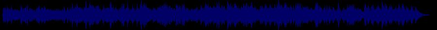 waveform of track #72281