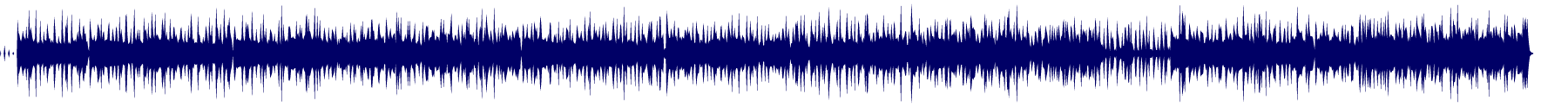 waveform of track #72284