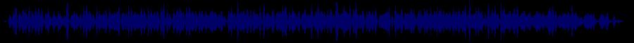 waveform of track #72290