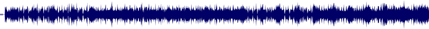 waveform of track #72304