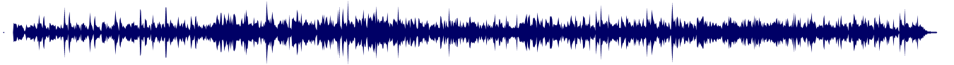 waveform of track #72315