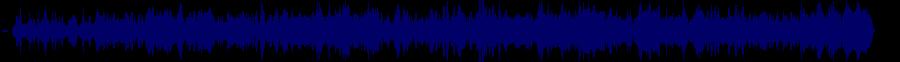 waveform of track #72318