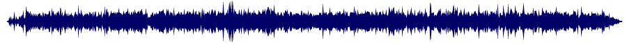 waveform of track #72325