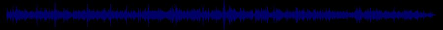 waveform of track #72336