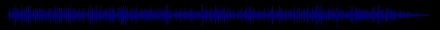 waveform of track #72343