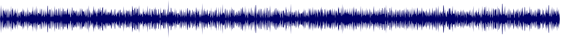 waveform of track #72352