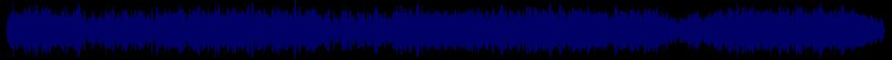 waveform of track #72377