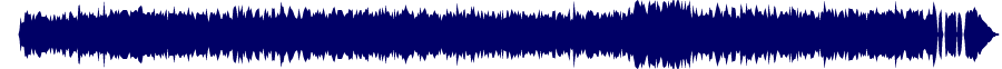 waveform of track #72378