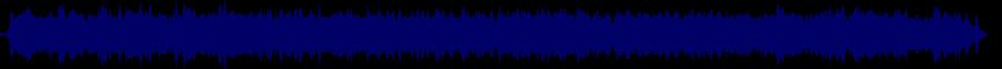 waveform of track #72390