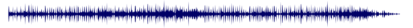 waveform of track #72393