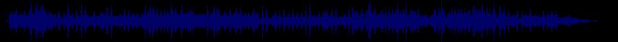 waveform of track #72408