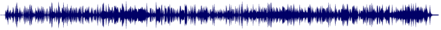 waveform of track #72412