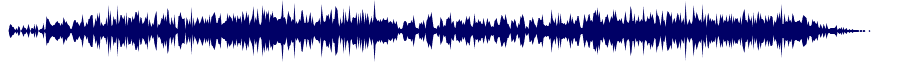 waveform of track #72416